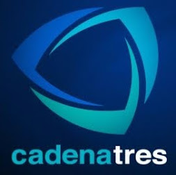 Cadenatres