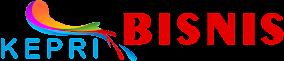 Bisniskepri.com