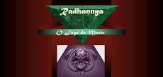 Radhannya - A Internet Sem Lei
