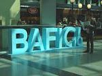Películas del BAFICI para descargar