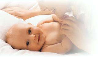 Pregnancy Results for  In Vitro Maturation (IVM)