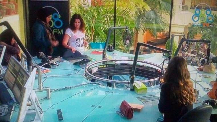 تردد قناة مارينا على نايل سات 2015 - frequence Marina TV nilesat