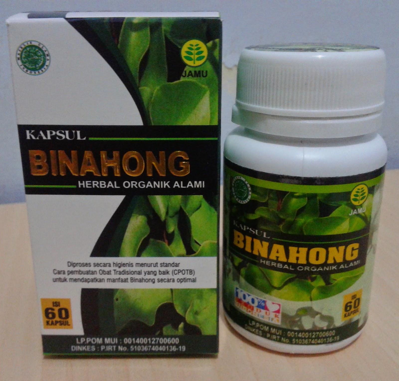 duta herbal indonesia toko dan apotek herbal k24 toko