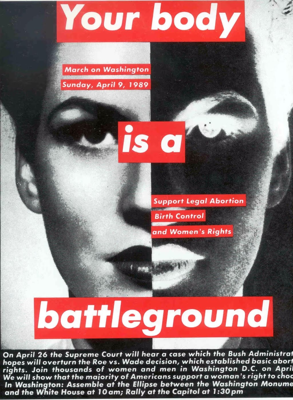 Battleground (The Corps #4) by W. E. B. Griffin