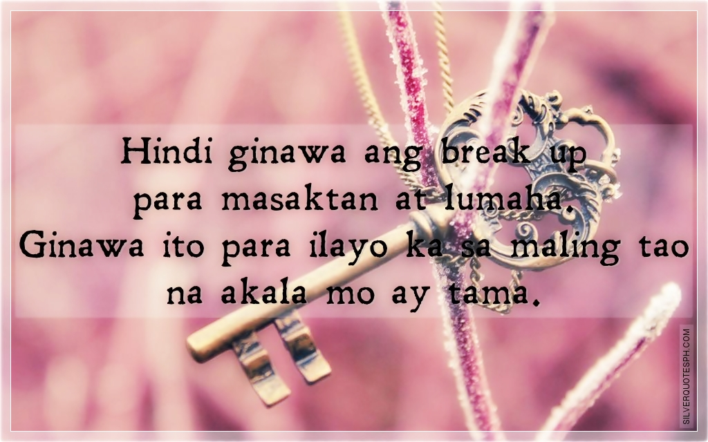 Picture Quotes, Love Quotes, Sad Quotes, Sweet Quotes, Birthday Quotes, Friendship Quotes, Inspirational Quotes, Tagalog Quotes
