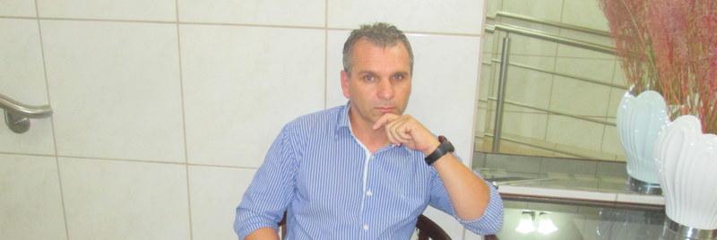 PROFESSOR MARCELO BRAGA