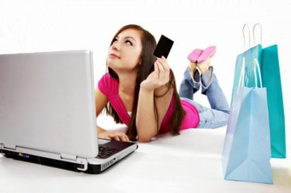 Cara mengetahui Harga Blog atau website kita