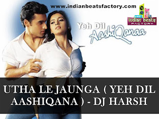 Hindi Movie Songs Yeh Dil Aashiqana Cinema 4d Check Output Paths