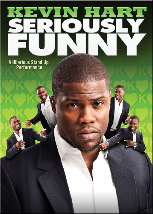 kevin hart seriously funny full video. hot REALLY FUNNY COMEDIANS