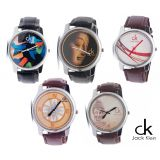 Watches Set at just Rs.449
