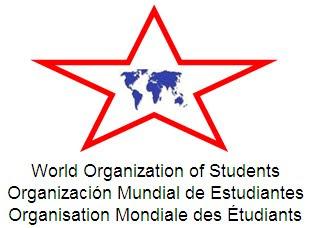 Organización Mundial de Estudiantes