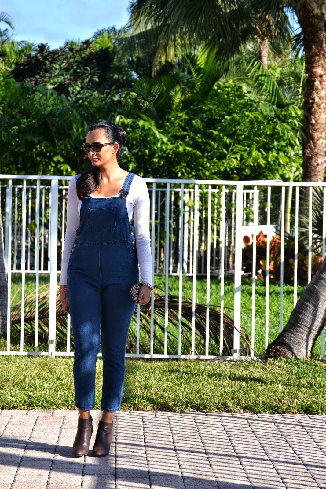 denim overall denim dungarees high waisted jeans denim overalls for women www.sandysandhu.co