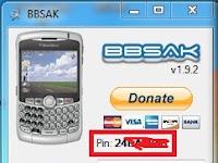 Cara Instal Bahasa Indonesia Pada Blackberry Dengan Mudah Dan Cepat