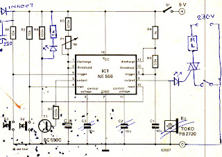 wiring schematic diagram simple ic 556 timer with buzzer circuitwiring schematic diagram
