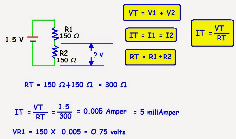 Basic 555 Timer LED Flasher Circuit furthermore 37 Raspberry Pi 3 Case likewise Rgb Led Strip Wiring Diagram moreover Led Allumer Intensite Rgb Arduino together with S95160 3 2 Inc Tft Lcd Modul Semasi Ve Keil Kodlari. on 2 color led circuit