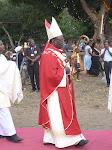 Mwadhama Polycarp Kardinal Pengo