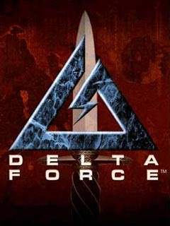 Delta Force 1 PC Game Free Download