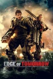 Edge Of Tomorrow   Bmovies