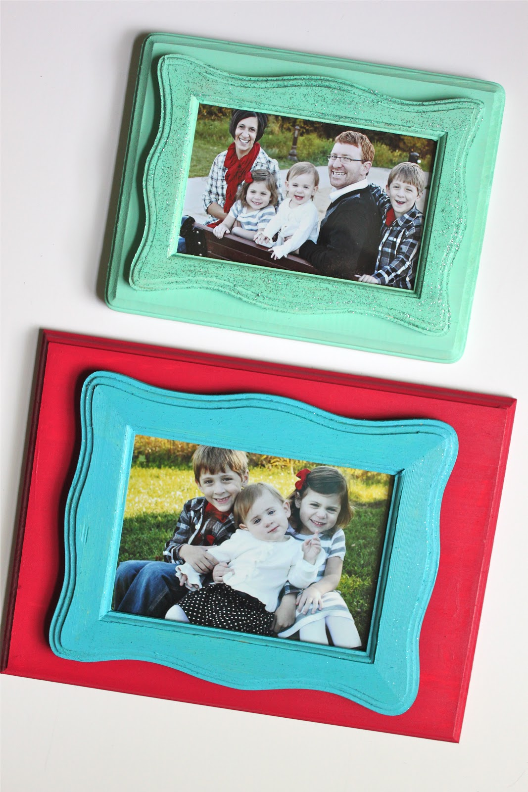 Unfinished wood picture frames craft - You Can Find All Of The Products And Project Ideas At Joanns Com Now And In Your Local Jo Ann Fabric And Craft Stores As Well As Michaels Stores Starting