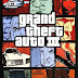 Free Download Grand Theft Auto III PC Full Version Game