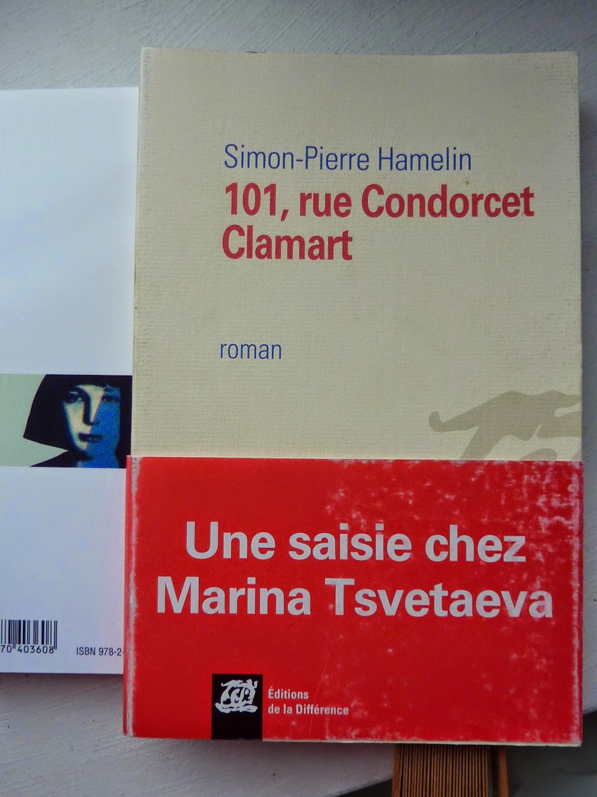 101, rue Condorcet, Clamart