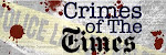 Crimes of theTimes