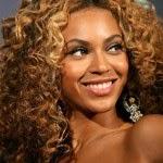 Black-Girl-Cirly-Down-Engagement-Hairstyles-For-Medium-Long-Short-Hair-2014