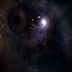 The power of a black hole explained