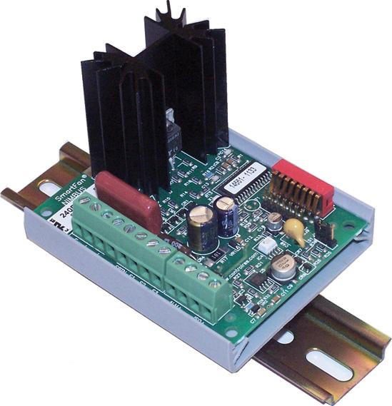 Ac motor speed picture ac motor speed controller for Ac motor speed controller