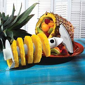 http://2.bp.blogspot.com/-UZV53bLd_KA/TrQdKAhhjSI/AAAAAAAAAIs/y-J0eDHTBHM/s1600/pineapple-corer.jpg