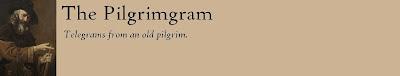 The Pilgrimgram