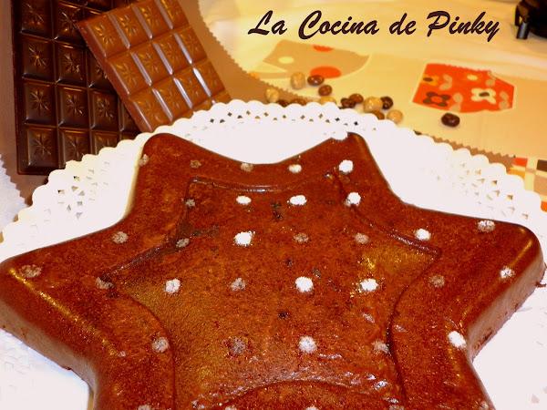 PUDIN DE PAN AL CHOCOLATE  Pudin+de+pan+al+chocolate++%255B1600x1200%255D
