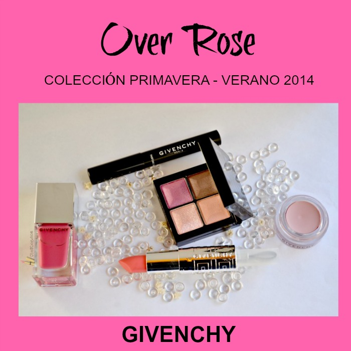 Over_Rose_la_primavera_más_rosa_de_GIVENCHY_01