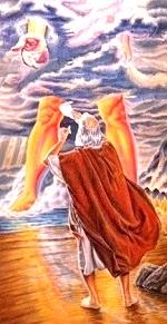 Svideteli-Iegovy-Bozhi-proroki