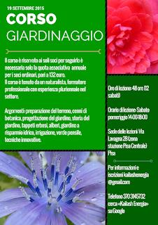http://kailashenergia.blogspot.it/2015/08/corso-di-giardinaggio-pisa-19-settembre.html