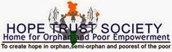Free D.S.C Coaching-Hope Trust Society, Guntur