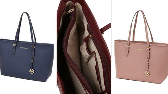 http://www.fashionid.de/michael-kors/damen-shopper-aus-saffiano-leder-rose-9326970_10/?size=1%2C0