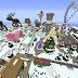 【地圖】2014 紅石口袋聖誕活動!RSP紅石鎮!