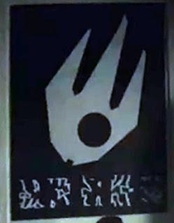 Zygon Script