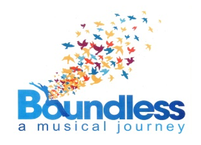 Boundless! A Musical Journey