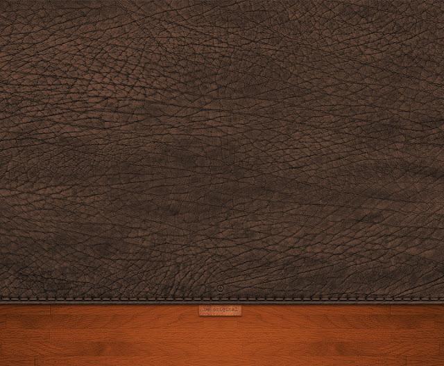 spb shell wallpapers