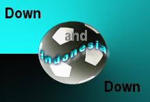 Sepakbola Indonesia