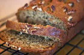 Makanan Terlarang Saat Melakukan Diet kue
