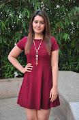 Rashi Khanna latest sizzling pics-thumbnail-8