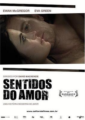 Sentidos%2Bdo%2BAmor%2B %2Bwww.baixatudofilmes.com  Download   Sentidos do Amor
