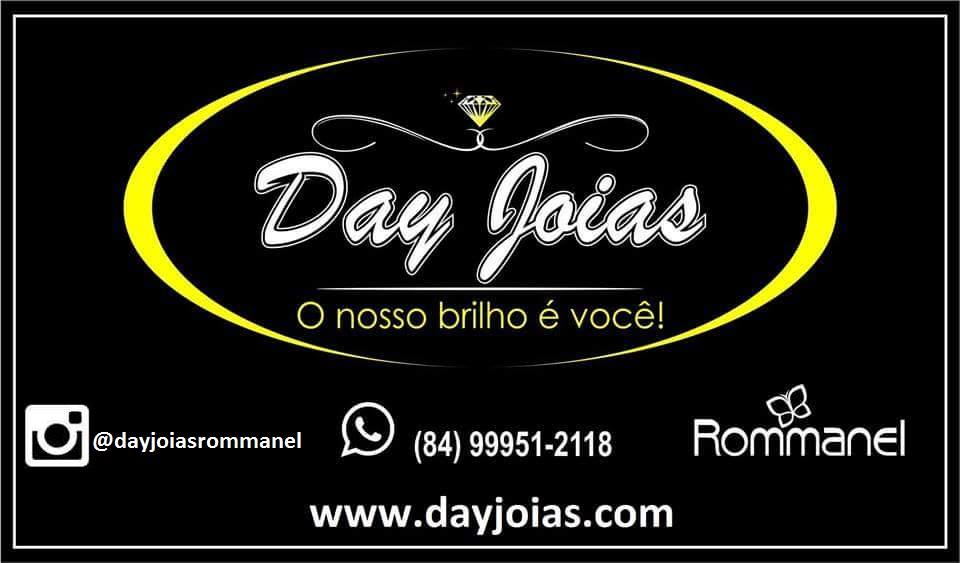Day Joias