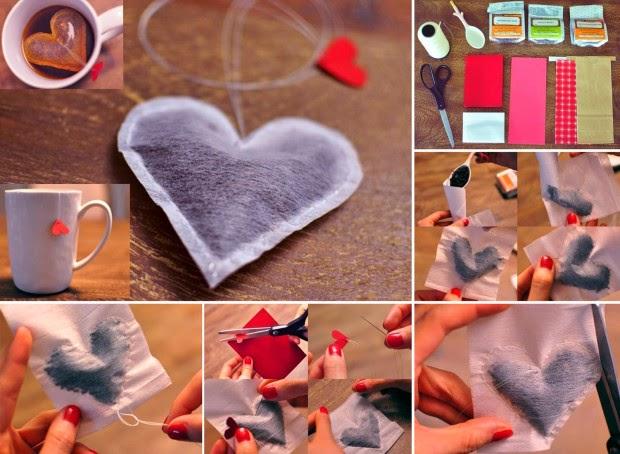 pop up card tutorial  Valentines day  Paper Kawaii