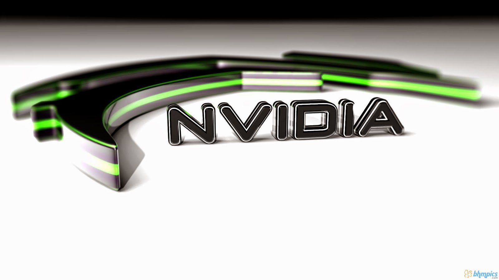 Nvidia geforce series video driver free download for all windows