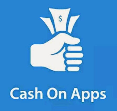 Write A Review For Cash On Apps & Earn Rs 10 Free Mobile Recharge