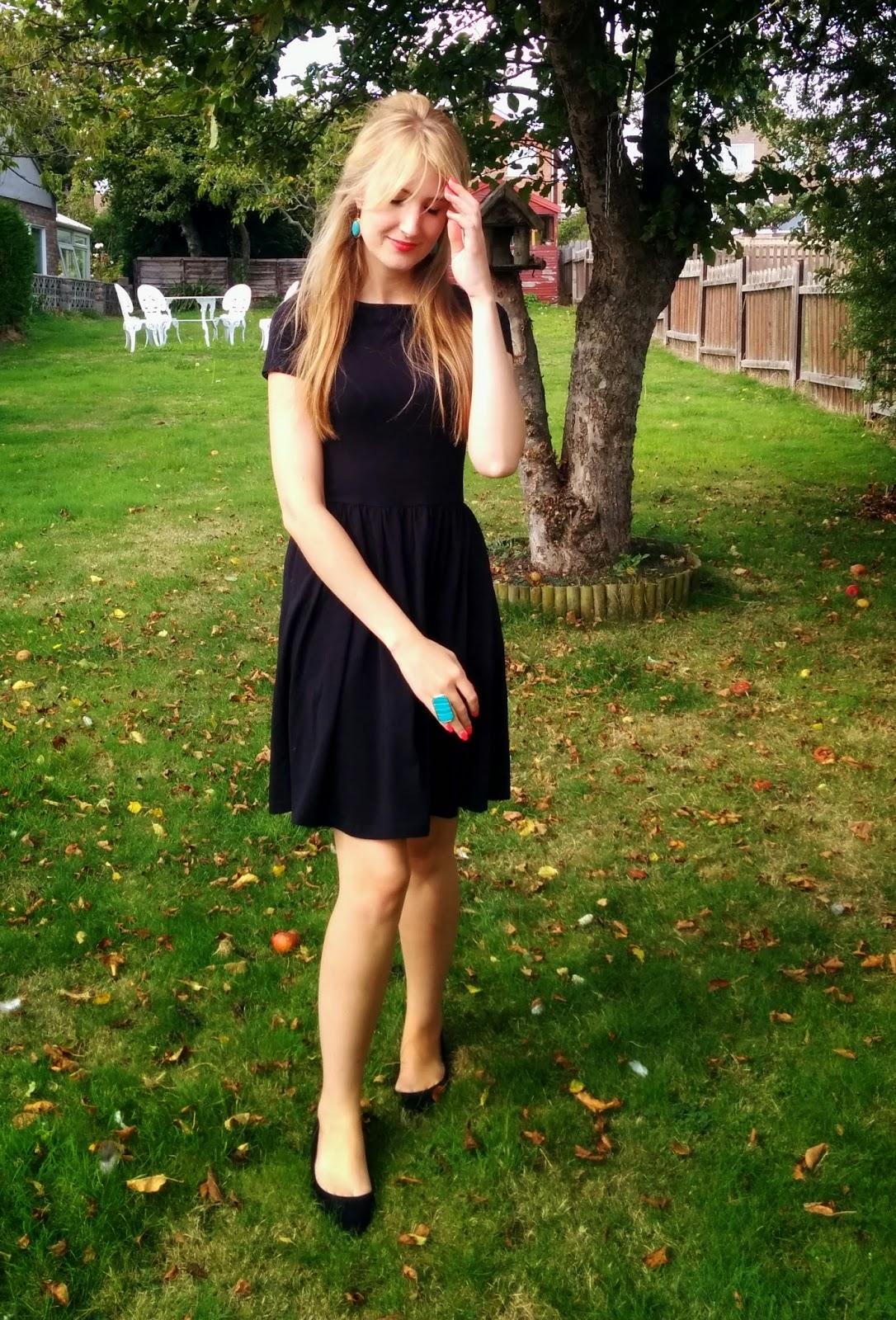 Video: Makeup for Feeling Poorly! | Lauren Loves Blog